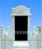 促销石雕雕 供应各种材质和型号墓碑