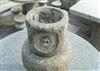 供应石材,石料,石雕,石像,石台石凳,石品工艺批发
