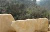 景观石 园林石 自然刻字石 园林景观石 园林风景石