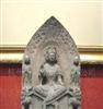 【批量供应】:各种规格的仿古石雕装饰品