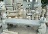 2010石材工艺品【石料工艺品,石台,石桌,石桥】