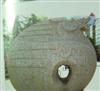 十二生肖雕塑属性生肖雕刻(供货期限20天)