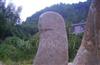 供应景观石.自然石.刻字石.镇园石