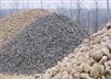 原产地批发直销鹅卵石,园林石,河滩石超低价批优质量