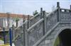厂家直销 栏板护栏 石材石料 石料工艺品 花岗岩栏杆 花岗岩石材