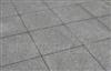 厂家重点推荐芝麻青铺装/天然花岗岩石材石料工艺品加工/花岗岩
