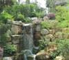 天然假山石 景观石 自然石 观赏石 石料工艺品