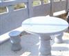 低价批发供应各种石料工艺品 石桌凳