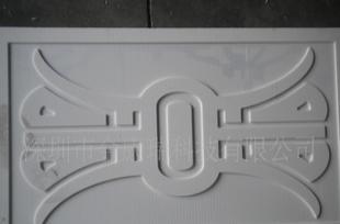 浮雕板 人造石浮雕工艺品 人造石桌面 深圳工艺品 人造石工艺品