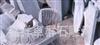 供应优质天青石石雕柱脚石/绣墩/仿古座鼓/门鼓/门墩厂家低价推荐