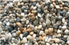 南京惠众雨花石厂――园林石 园林石
