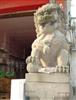 供应石雕 各种材质石雕艺术品,动物石雕石雕狮子