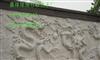 供应浮雕壁画浮雕工艺品壁画浮雕加工厂