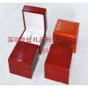 供应工艺品盒|工艺品盒厂家|工艺品包装盒|工艺品包装盒厂家