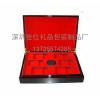 供应饰品盒|饰品包装盒|饰品盒厂家|饰品装饰盒|饰品盒厂