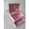 供应玩具盒|玩具盒厂|玩具盒厂家|深圳玩具盒厂家|广东玩具盒厂家