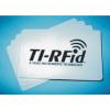 供应TI低频卡