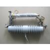供应NCX-12/100-12.5跌落式熔断器