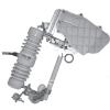 供应LBU II-12/100-12.5跌落式熔断器