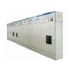 供应交流低压配电盘(GGD型)