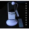 供应低价批发福州市手机防盗报警器,手机防盗器,手机报警器(带充电功能)。