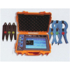 供应JL232微机型多功能三相电能表现场校验仪