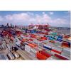 供应内贸水运公司水头石材海运集装箱门到门水运