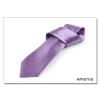 供应领带订做,专注男士领带,制衣厂