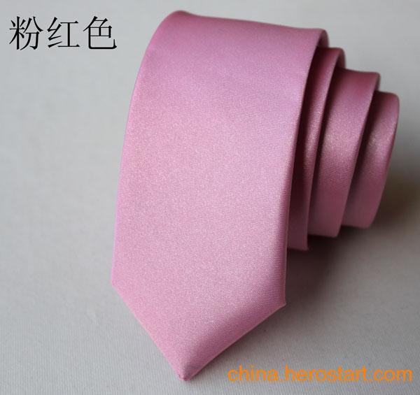 供应领带的搭配,精品领带,公司领带