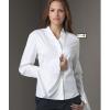 供应订购女士衬衫,女士衬衫订购,定制衬衫