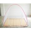 专业生产蒙古包蚊帐/蚊帐生产商
