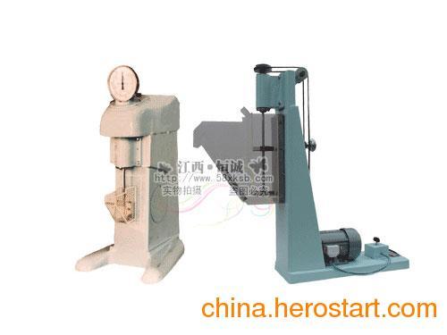 供应选矿设备,浮选设备,实验浮选设备,XFG挂槽浮选机,铜矿浮选机