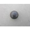供应球磨机专用钢球 耐磨钢球