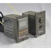 供应松下带接插头调速器,旋转式调速器DVUSN825W1