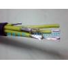 供应CEFR船用电缆