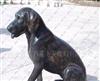 供应动物石雕工艺品