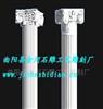供应大理石罗马柱雕刻工艺品、欧式罗马柱石雕