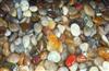 南京生产销售批发高抛光【雨花石-鹅卵石-园林石-五彩石】及 铺路