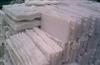 供应汉白玉石料工艺品汉白玉(可按样定制)