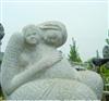 供应西方人物雕塑、西方女神雕像。欧式人物雕塑