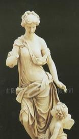 提供各种西方人物雕刻,小雕刻,头像