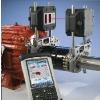 供应Hamar Laser激光对中仪S-670