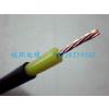 供应安徽省电缆生产船用电缆