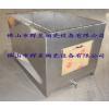 供应喷水柜 喷釉柜 不锈钢水柜