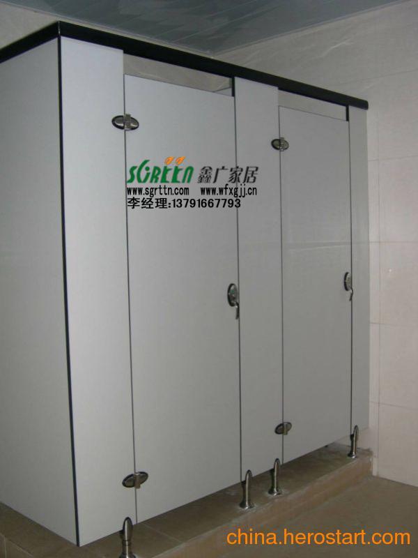 供应潍坊卫生间隔断 潍坊厕所隔断 潍坊玻璃卫生间隔断 潍坊卫生间玻璃隔断0922