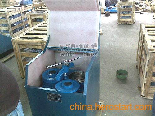 供应实验矿用设备,实验粉碎机,实验制样机,实验制样粉碎机