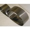 供应304不锈钢片,超薄不锈钢片,不锈钢垫片,锅仔片
