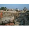 供应承接慈溪地区工程降水
