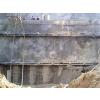 供应芜湖地区深井降水
