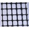 凸结点土工格栅新品上市-泰安路德工程材料有限公司供应
